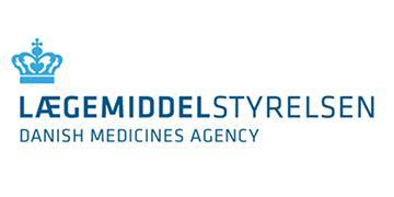 Danish Medicines Agency