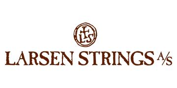 Larsen Strings A/S