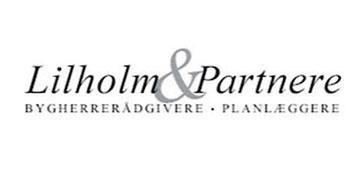 Lilholm & Partnere