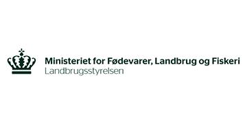 Ministeriet for Fødevarer, Landbrug og Fiskeri