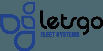 Letsgo Fleet Systems ApS