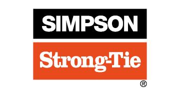 SIMPSON STRONG-TIE® A/S