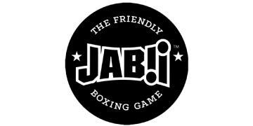 JABii Group