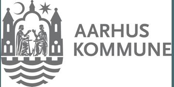 Aarhus Kommune - Teknik og Miljø