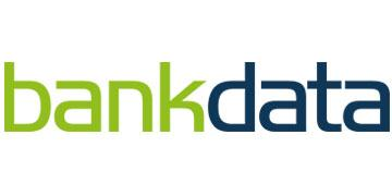 bankdata