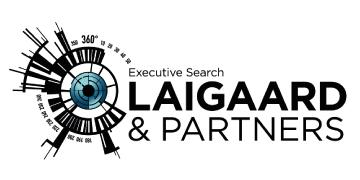 Laigaard & Partners A/S