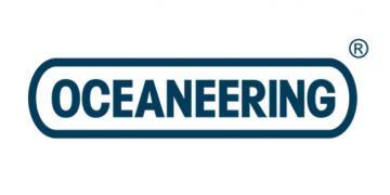 Oceaneering AS