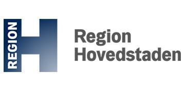 region h