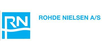 Rohde Nielsen A/S