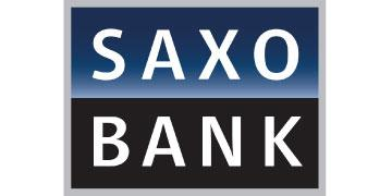 Saxo Bank A/S
