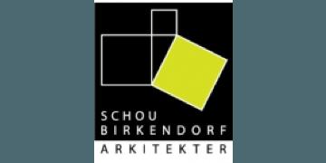 SCHOU BIRKENDORF arkitekter ApS