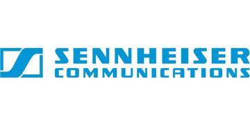 Sennheiser Communications A/S