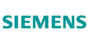 Siemens A/S