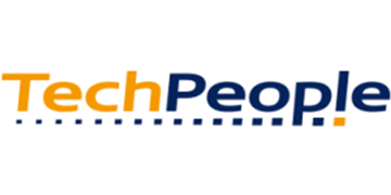 TechPeople A/S