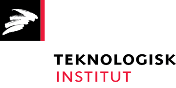 Teknologisk Institut