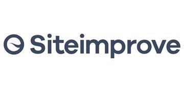 Siteimprove A/S