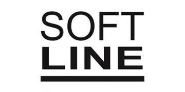 Softline A/S