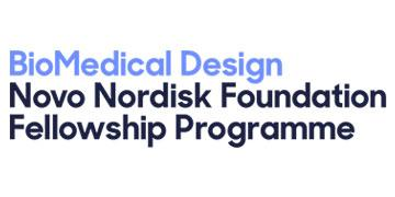 Biomedical Design Novo Nordisk