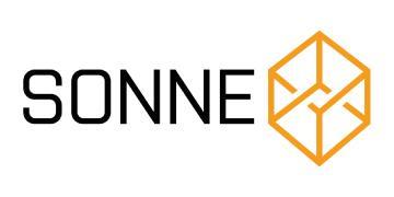 SONNE A/S