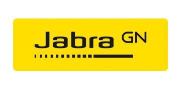 GN Audio (Jabra)