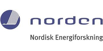 Nordisk Energiforskning