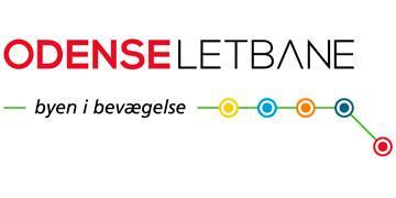 Odense Letbane P/s