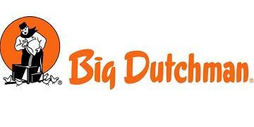 Big Dutchman (Skandinavien) A/S