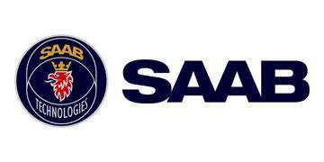 Saab Danmark A/S