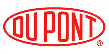 DuPont Nutrition Biosciences ApS
