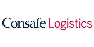 Consafe Logistics