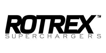 Rotrex