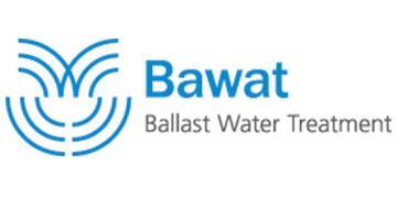 "<a href=""/company/bawat-2598"">BAWAT A/S</a>"