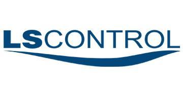 Ls Control A/S