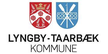 Lyngby-Taarbæk Kommune, Center for Arealer og Ejendomme