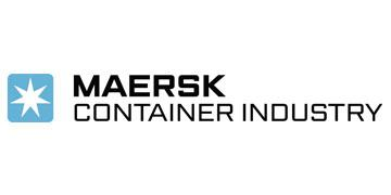 Maersk Container Industry AS