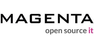 Magenta ApS