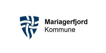 Mariagerfjord Kommune