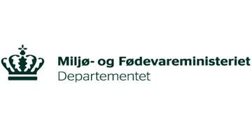 Miljø- og Fødevareministeriets Departement