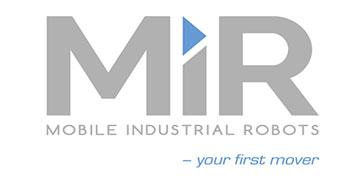 Mobile Industrial Robots ApS