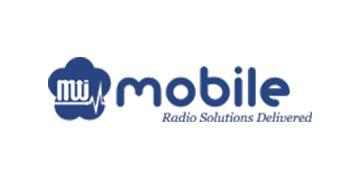 MTI Radiocomp ApS
