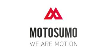 Motosumo