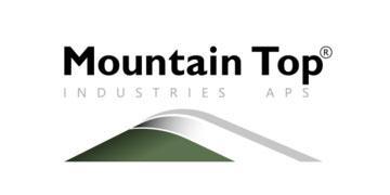 Mountain Top Industries ApS