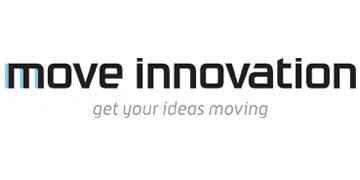 Move Innovation ApS