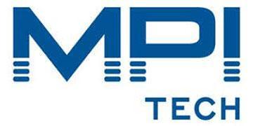 MPI Tech A/S
