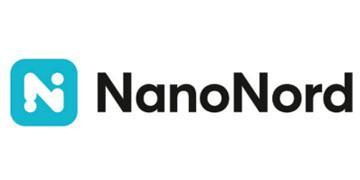 Nanonord