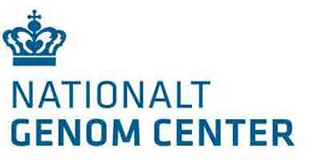 Nationalt Genom Center