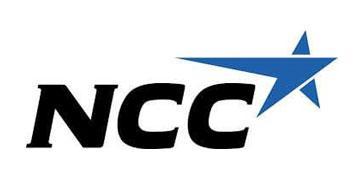 NCC A/S