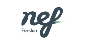 Nef Fonden