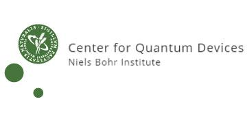 Niels Bohr Institute - Center for Quantum Devices