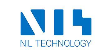 NIL Technology